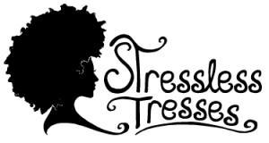 stressless-tresses-black-web
